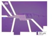 graphene Joule