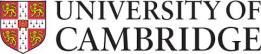 UCAM_Logo