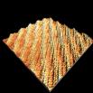 Graphene3D